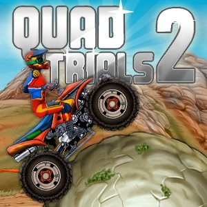 Quad Trials2